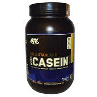 kazein protein