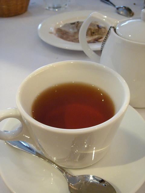 Čaj od origana